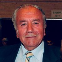 Eleazar Vargas